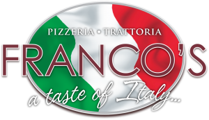 Francos-Logo